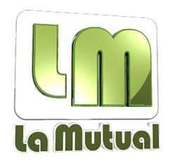 la mutual logo